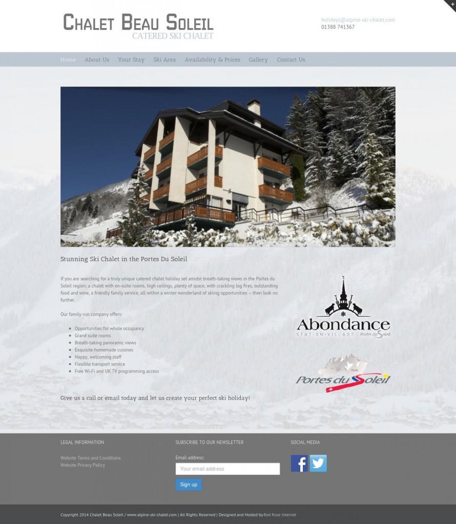 alpine-ski-chalet-site-page