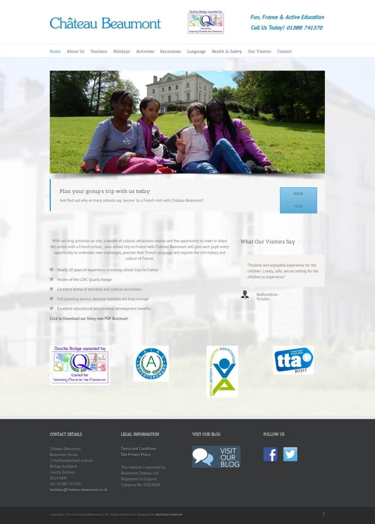 chateau-beaumont-site-page